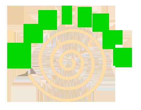 Maderbar | Industria Maderera